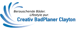 Bad-Innovationen Cleobadtra e.K. - Logo