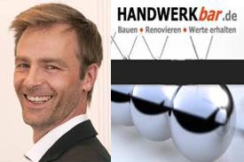 Firma HandwerkBAR Daniel Ostheider Bauleiter