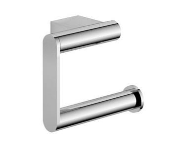 Avenarius WC Papierhalter 3902010010