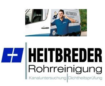 Heitbreder