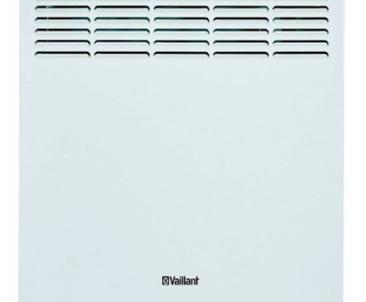 Vaillant Heizgerät 1500 Watt