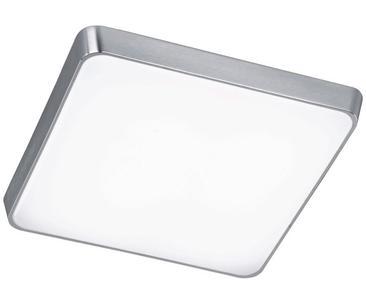 Aufputz Deckenlampe LED Licht