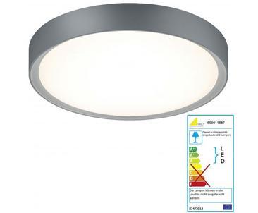 Optima Deckenlampe mit LED Licht